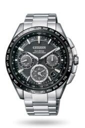 Citizen Satellite Wave CC9015-54E