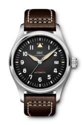 IWC Pilot's Watch IW326803