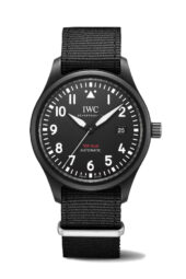 IWC Pilots Watch IW326901