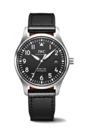 IWC Pilot's Watch IW327009