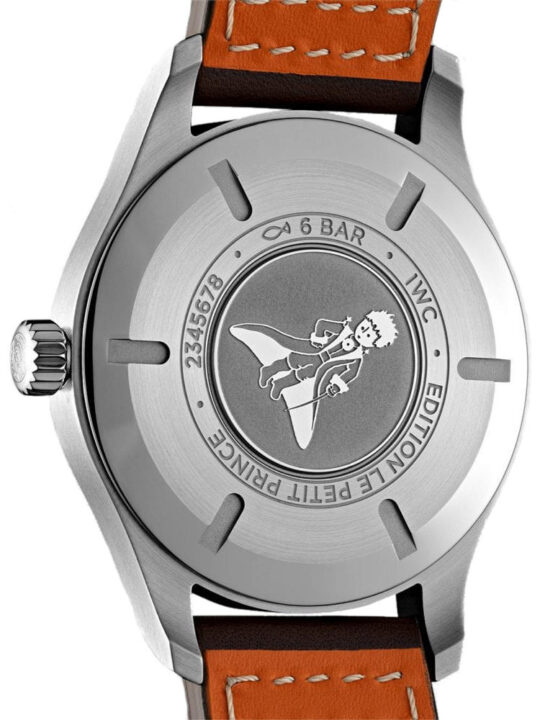 Pilot's Watch IW327010_2