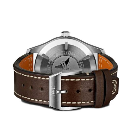 Pilot's Watch IW327010_3