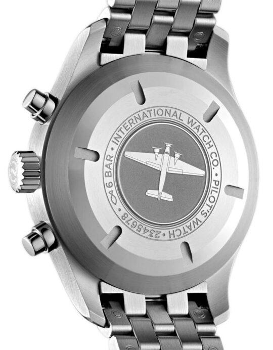 Pilot's Watch IW377710_1