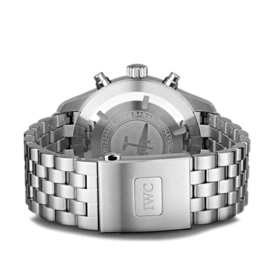 Pilot's Watch IW377710_2