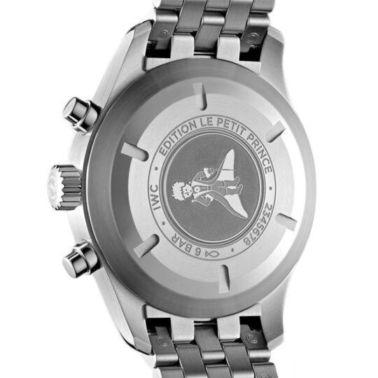 Pilot's Watch IW377717_1