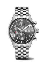 IWC Pilots Watch IW377719