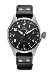 iwc big Pilot's Watch IW505001