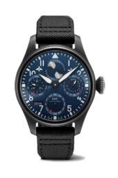 IWC Pilots Watch IW503001