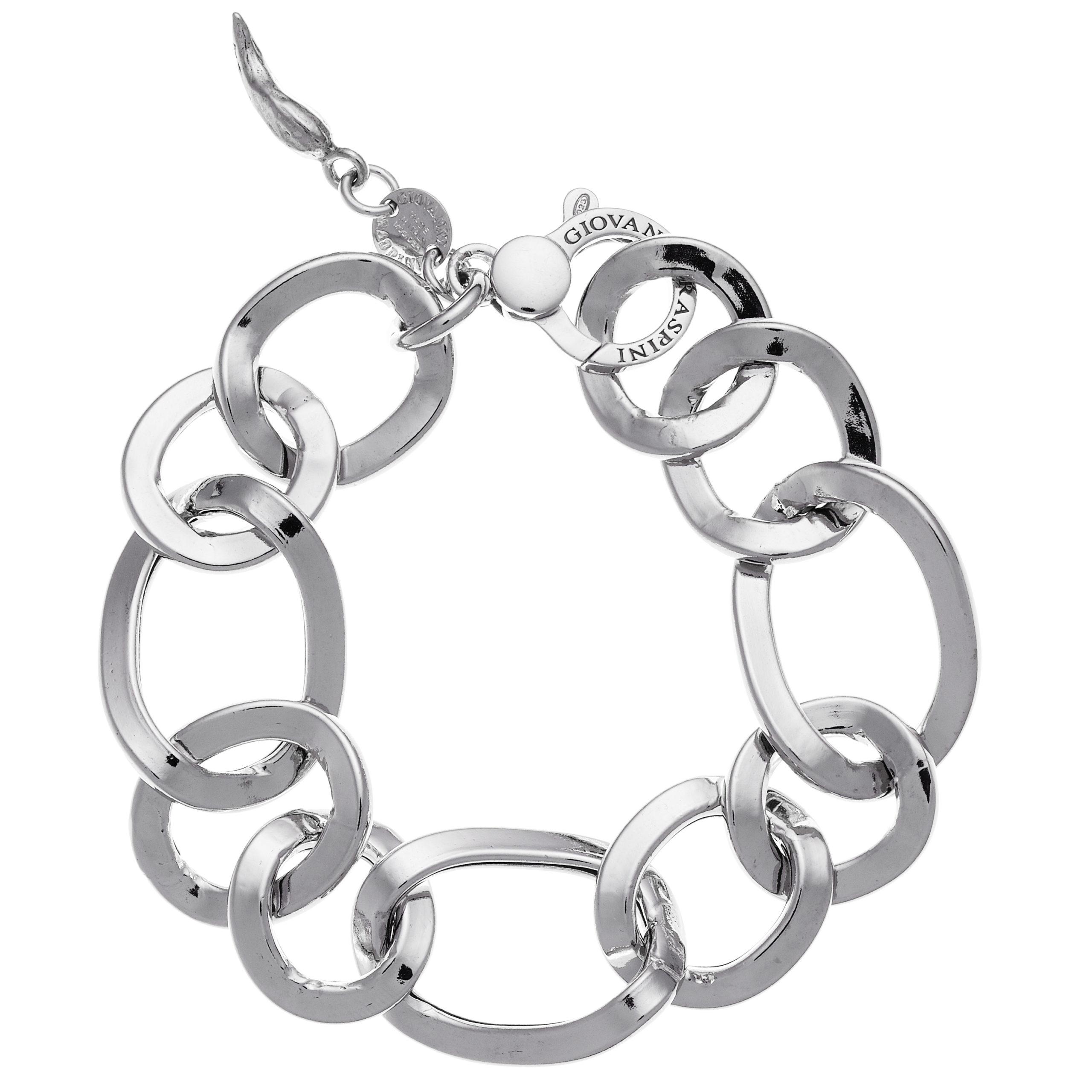 Bracciale Giovanni RASPINI 09954 Bracelet