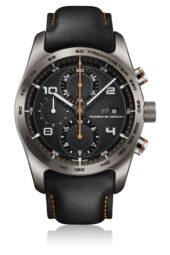 Porsche Design 4046901408763