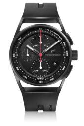 Porsche Design 4046901418250