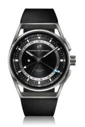 Porsche Design 4046901979133