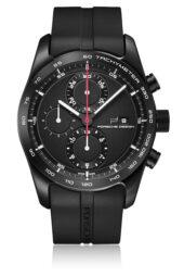 Porsche Design 4046901986049