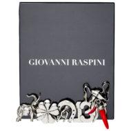 Raspini B0660