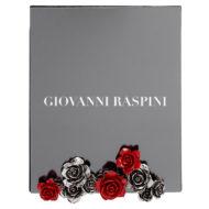 Portafoto Raspini B0687