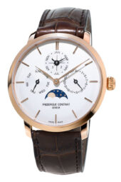 Frederique Constant FC-775V4S9