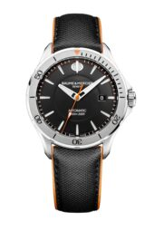 Baume & Mercier Clifton Club M0A10338
