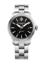 Baume & Mercier Clifton Club M0A10412