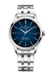 Clifton Baumatic M0A10468