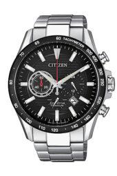 Citizen Super Titanium CA4444-82E