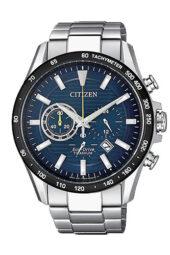 Citizen Super Titanium CA4444-82L
