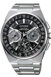 Citizen Satellite Wave CC9008-84E