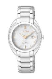 Citizen EW2250-59A