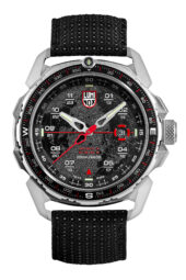 Luminox Land Series XL.1201
