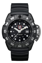 Luminox Seal Series XS.1551
