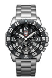 Luminox Seal Series XS.3182.L