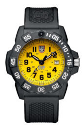 Luminox Seal Series XS.3505.SC.SET