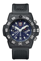 Luminox Seal Series XS.3583