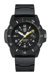 Luminox Seal Series XS.3601