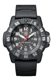Luminox Seal Series XS.3801