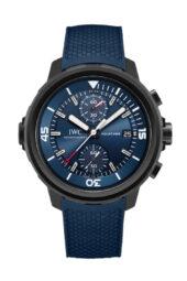 IWC Aquatimer IW379507