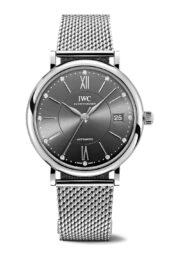IWC Portofino IW458110