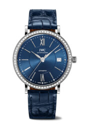 IWC Portofino IW458111