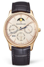 Jaeger-LeCoultre Master 1302501