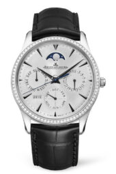 Jaeger-LeCoultre Master 1303501