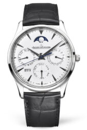 Jaeger-LeCoultre Master 1303520