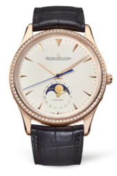 Jaeger-LeCoultre Master 1362501