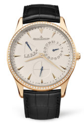 Jaeger-LeCoultre Master 1372501