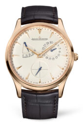 Jaeger-LeCoultre Master 1372520