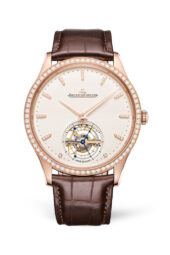Jaeger-LeCoultre Master 1682401