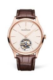 Jaeger-LeCoultre Master 1682410