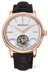 Jaeger-LeCoultre Master 5082420