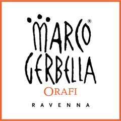 Marco Gerbella Logo