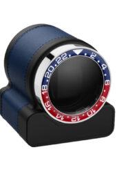 Scatola del tempo Rotor One 03008.BLSIL-03015.GHPEP rotore