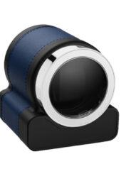 Scatola del tempo rotor one 03008.BLSIL rotore