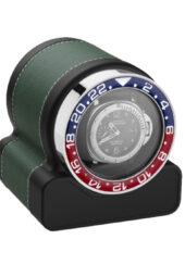 Scatola del tempo Rotor one 03008.VSIL-03015.GHPEP